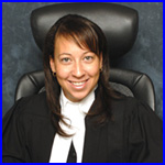 wendy loyd lawyer judge