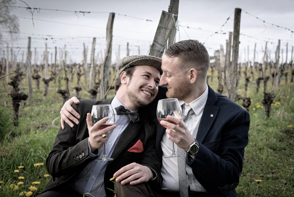 same sex marriage canada divorce law in Oakville