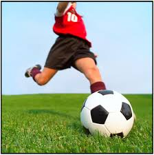 soccerj