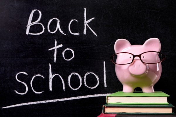 back-to-school-pig