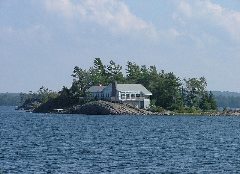 Island_Cottage_A