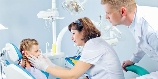 dentist-1