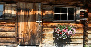 cottage matrimonial home