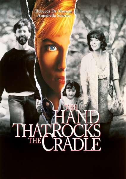 cradle 2