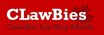clawbies-logo