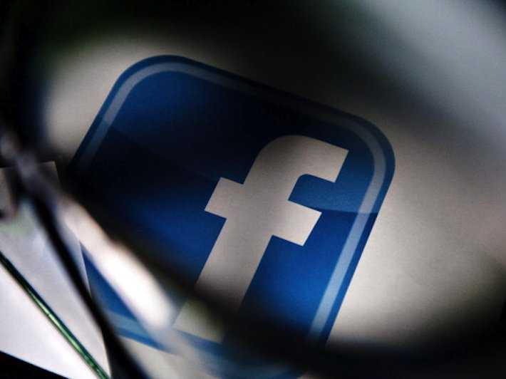 FB spy