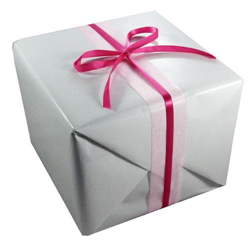 recurring gift