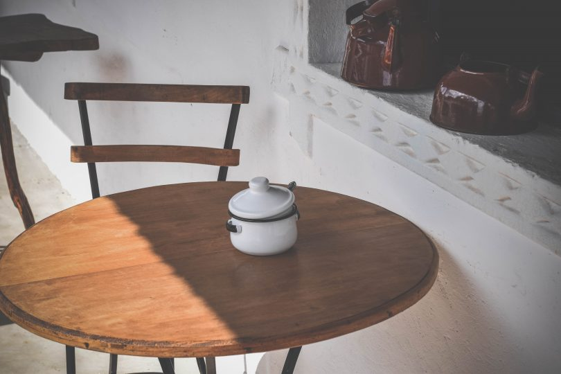 round table marketing tips
