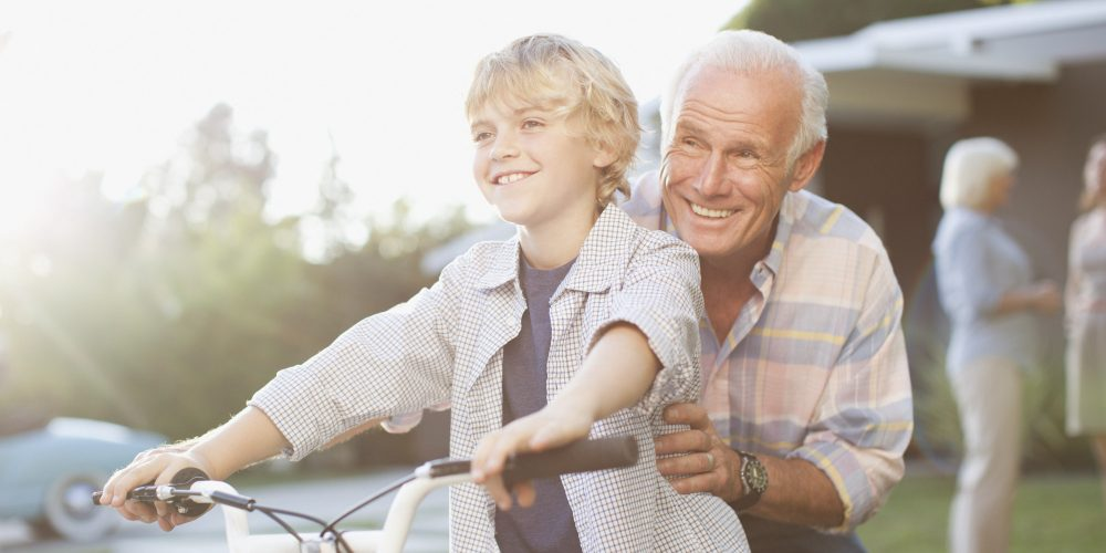 Search results for 'grandparents' | FamilyLLB - Ontario