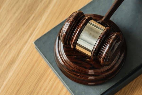 Image result for judge ruling