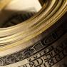currency-bills