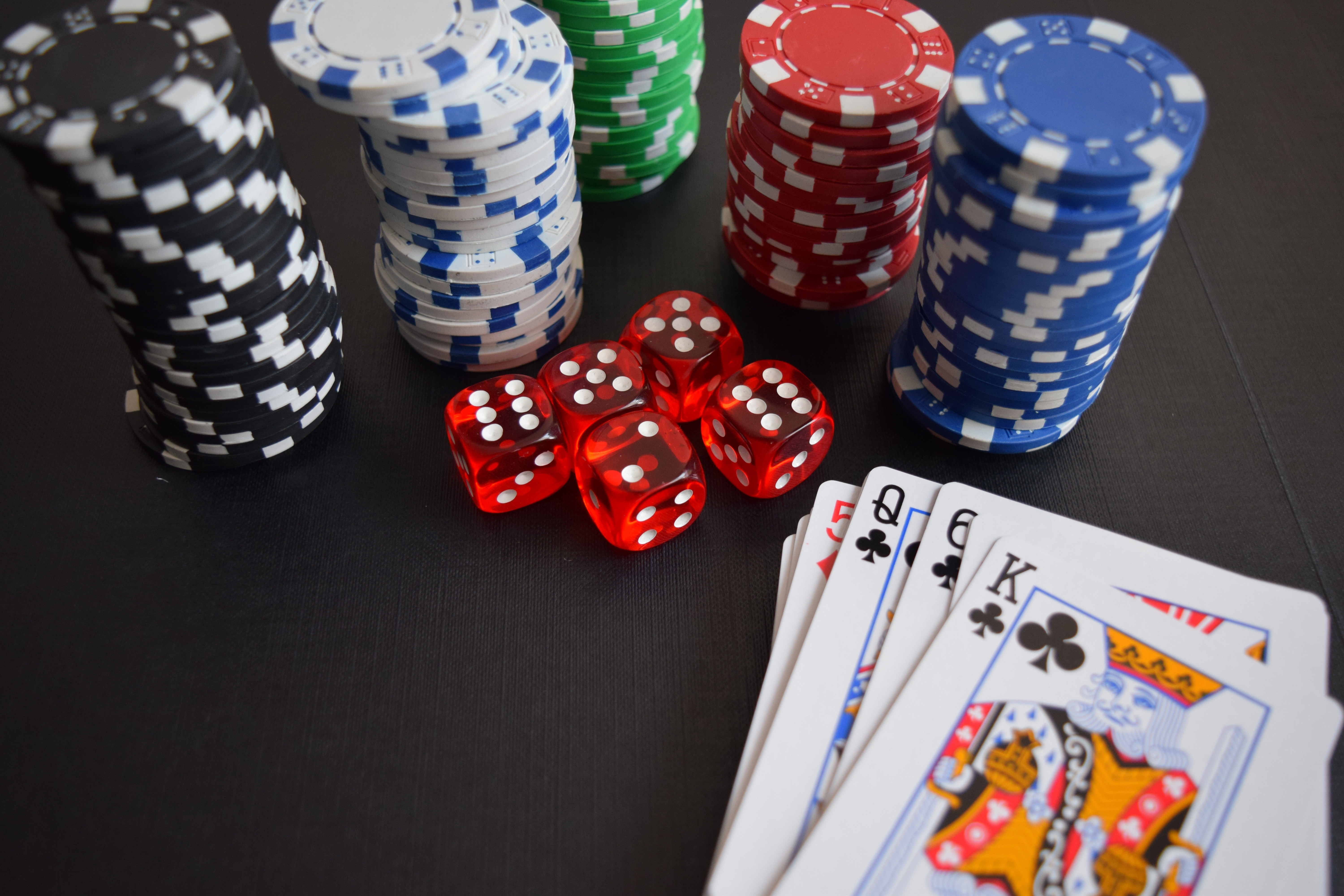 cards-casino-dice-chips