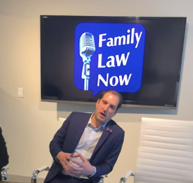 Family law now ep 15