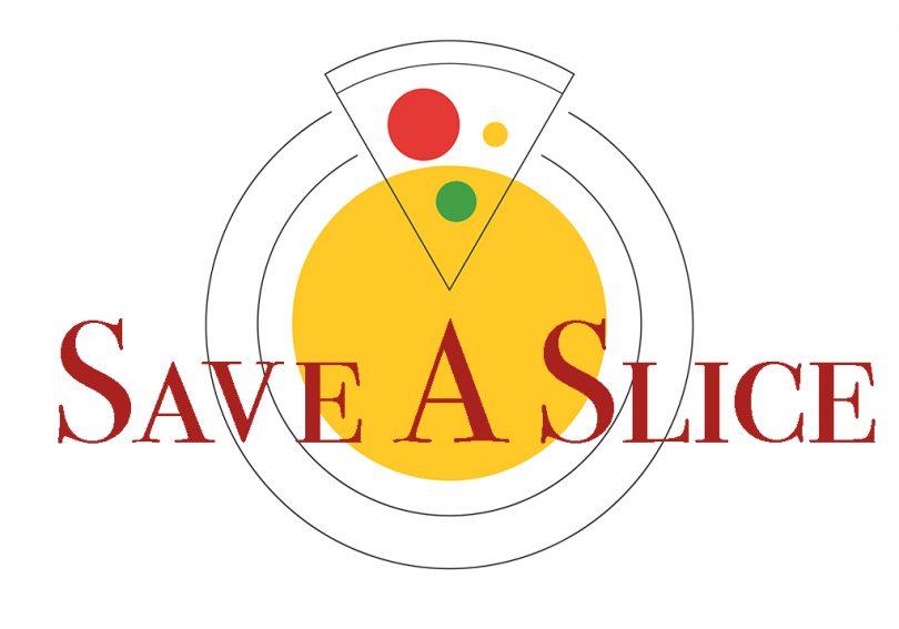 save a slice