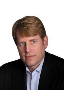 divorce lawyer bill rogers