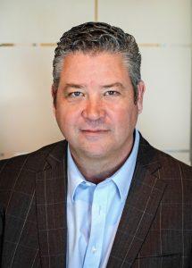 Russell Alexander headshot portrait family lawyer