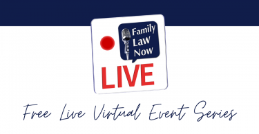 Free Live Virtual Event Series